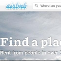 Airbnb reviews and complaints
