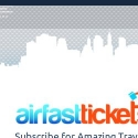 Airfasttickets reviews and complaints