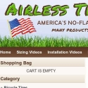 Airless Tires Now reviews and complaints