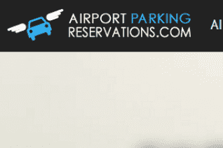 Airport Parking Reservations reviews and complaints
