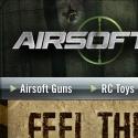 AirsoftRC