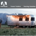 Airstream reviews and complaints