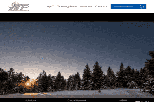 AIT Worldwide Logistics reviews and complaints
