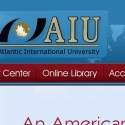 AIU reviews and complaints