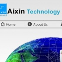Aixin Technology Solutions reviews and complaints
