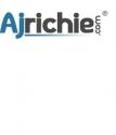 AJ Ritchie