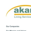 Akam reviews and complaints