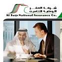 Al Sagar Insurance