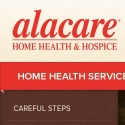 Alacare