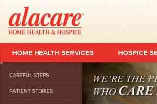 Alacare reviews and complaints