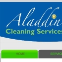 Aladdin Cleaning Service