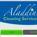 Aladdin Cleaning Service