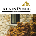 Alain Pinel Realtors reviews and complaints