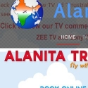 Alanita Travel
