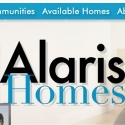 Alaris Homes
