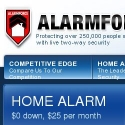 Alarm Force reviews and complaints