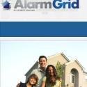 Alarm Grid reviews and complaints