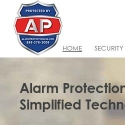 Alarm Protection USA