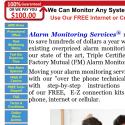 AlarmMonitoringServices Com
