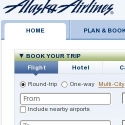 Alaska Airlines reviews and complaints