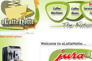 Alattehotte reviews and complaints