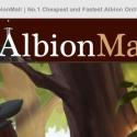 AlbionMall Com