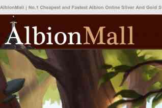 AlbionMall Com reviews and complaints