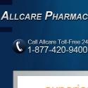 Alcare Pharmacy