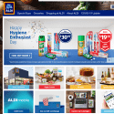 Aldi Grocery Australia reviews and complaints