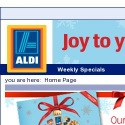 Aldi Grocery reviews and complaints