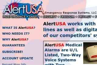 Alert Usa Emergency Response Systems reviews and complaints