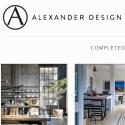 Alexander Designs reviews and complaints