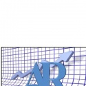 Alexander Rose Associates