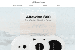 Alfawise reviews and complaints