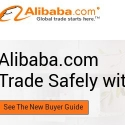 Alibaba reviews and complaints