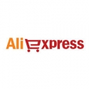 Aliexpress reviews and complaints