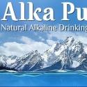 Alka Pure