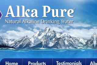 Alka Pure reviews and complaints