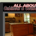 All About Cabinets Countertops