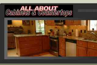 All About Cabinets Countertops reviews and complaints