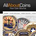 All About Challenge Coins reviews and complaints