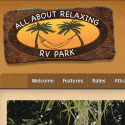 All About Relaxing RV Park reviews and complaints