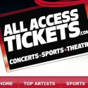 All Access Tickets reviews and complaints