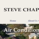 All American Airconditioning