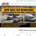 All American Ford of Paramus reviews and complaints