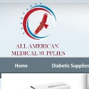 All American Medical Supplies