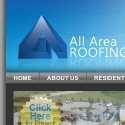 All Area Roofing