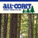 All Coast Forest Products
