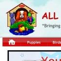 All Pets Club
