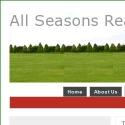 All Seasons Properties
